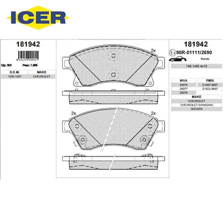 ICER181942